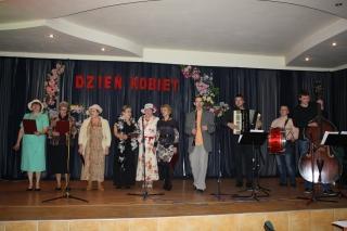 dzien_kobiet_2011-2