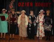 dzien_kobiet_2011-1