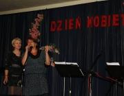 dzien_kobiet_2011-14
