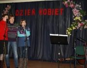 dzien_kobiet_2011-16