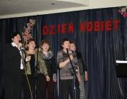 dzien_kobiet_2011-17