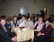 dzien_kobiet_2011-20