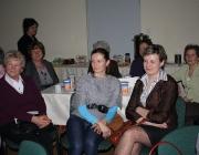 dzien_kobiet_2011-28