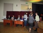 dzien_kobiet_2011-30
