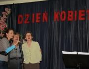 dzien_kobiet_2011-31