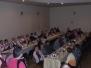 15.01.2011r. - Spotkanie noworoczne w FIT