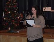 spotkanie-noworoczne-15-01-2011r-018