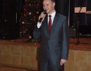 spotkanie-noworoczne-15-01-2011r-021