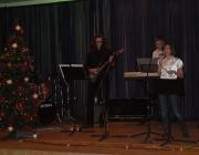 spotkanie-noworoczne-15-01-2011r-022