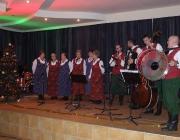 spotkanie-noworoczne-15-01-2011r-028