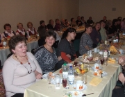 spotkanie-noworoczne-15-01-2011r-031