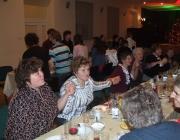 spotkanie-noworoczne-15-01-2011r-037