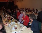 spotkanie-noworoczne-15-01-2011r-038