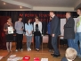 23 kwietnia 2012r. - IV Powiatowy Turniej Bibliotek