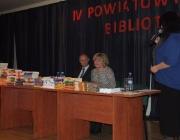 iv-turniej-bibliotek-107
