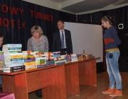 iv-turniej-bibliotek-135