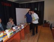 iv-turniej-bibliotek-146