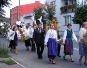 dozzzzzzynki-2011-099