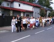 dozzzzzzynki-2011-114