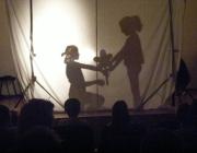 teatr-cieni-181