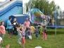 Festyn Rodzinny w Parzęczewie