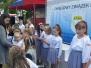 Występ podopiecznych FIT podczas Ogólnopolskiego Wyścigu Kolarskiego MASTERS w Parzęczewie