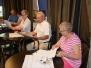 Anna Bobrowska - Ekiert w Cafe Forum