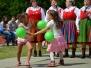Festyn Zdrowia w Ozorkowie