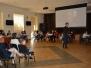 II Międzypokoleniowy Turniej Wiedzy o Literaturze