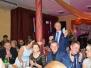 Impreza andrzejkowa w Opolu