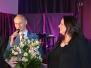 Koncert zespołu LIMBOSKI z okazji Dnia Kobiet