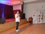 """""""Muzyczny Środek Europy"""" w Cafe Forum"""