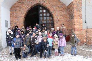 polkolonie_2011-24