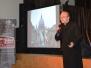 Spotkanie w FIT z okazji kanonizacji Jana Pawła II