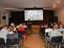 Wakacyjne Forum Filmowe - 25 sierpnia 2017r.