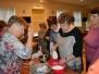 Warsztaty kulinarne w FIT - 3 grudnia 2015r.
