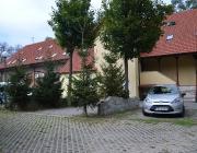 winobranie-2013-122