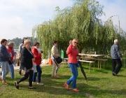 winobranie-2013-294
