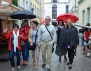 winobranie-2013-437