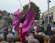 winobranie-2013-542