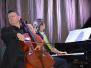 """""""Z klasyką przez Polskę"""" - koncert muzyki klasycznej w Forum Inicjatyw Twórczych"""