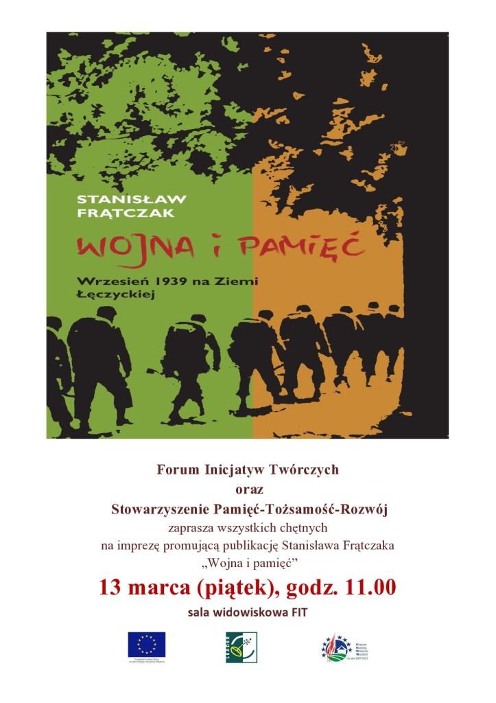 plakat Frątczak-page0001