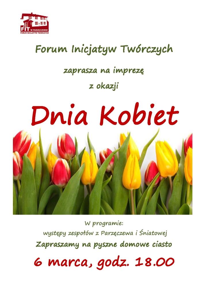 plakat dzień kobiet-page0001