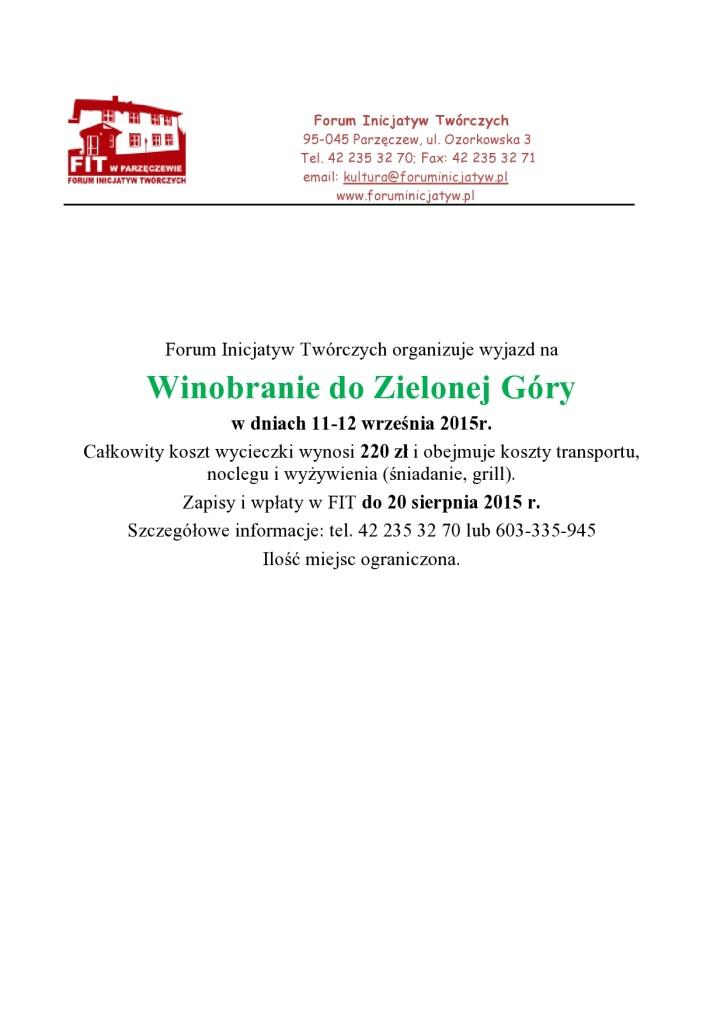ogłoszenie winobranie-page0001