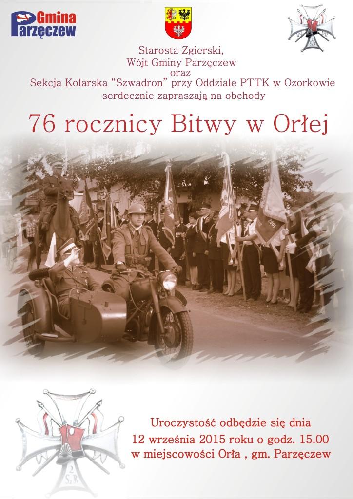 pakat Orła 2015-page-0