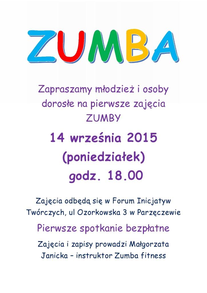 Zumba-page0001 — kopia (2)
