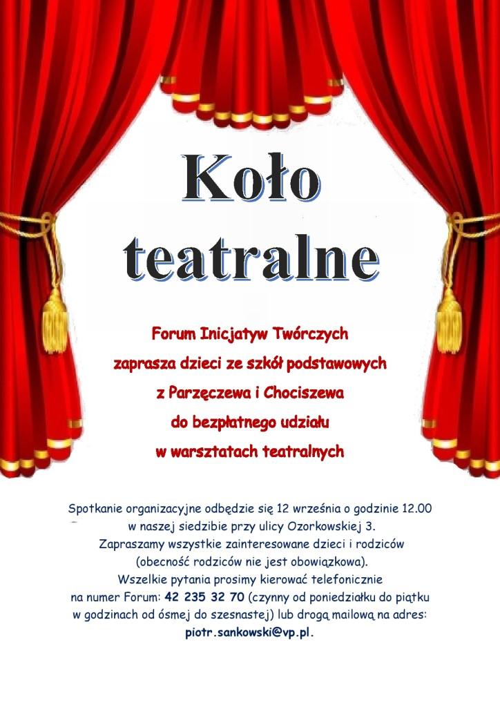 plakat koło teatralne-page0001