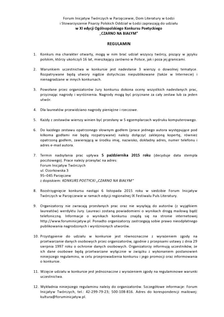 regulamin ms-page0001