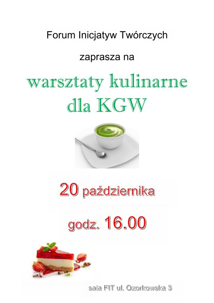 warsztaty kulinarne plakat-page0001