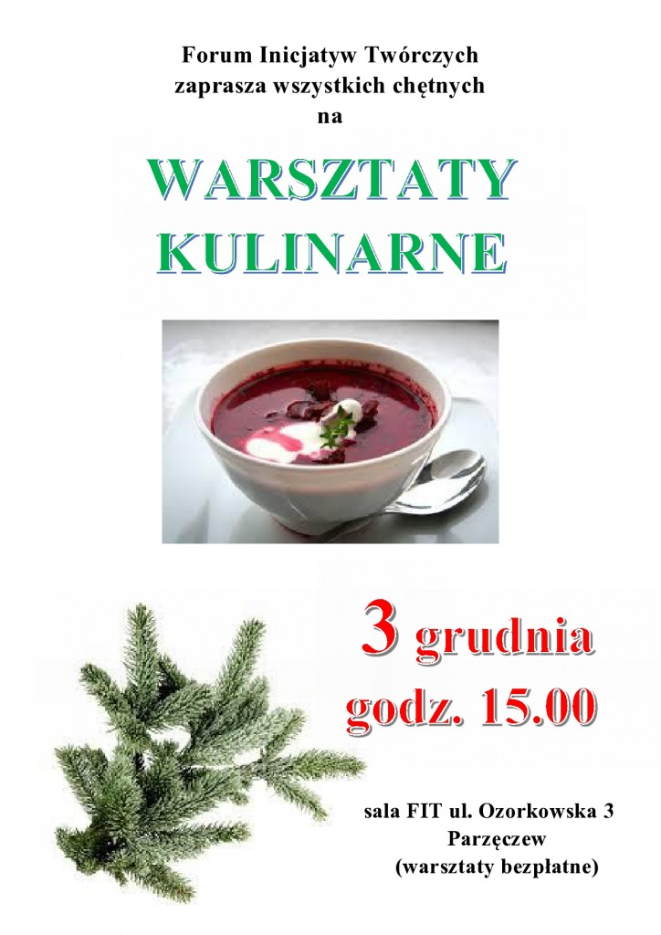 warsztaty kulinarne plakat 3.12-page0001